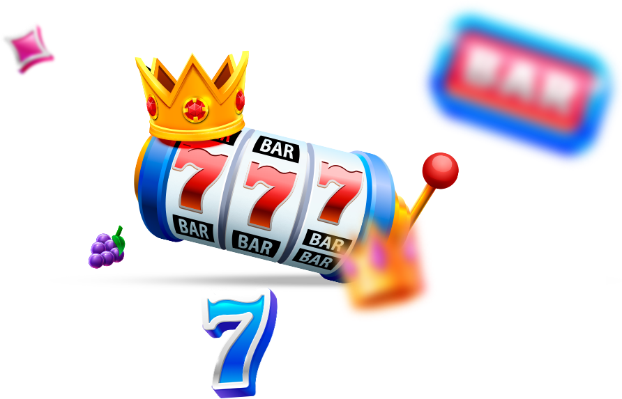 casino-platform