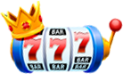 <span>Casino</span><br>platform