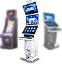 <span>Slot machines</span><br>manufacturer